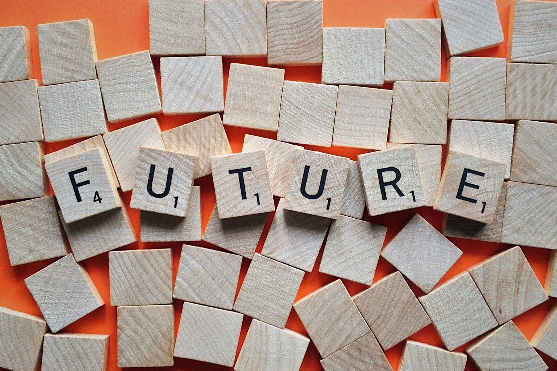 future, future state