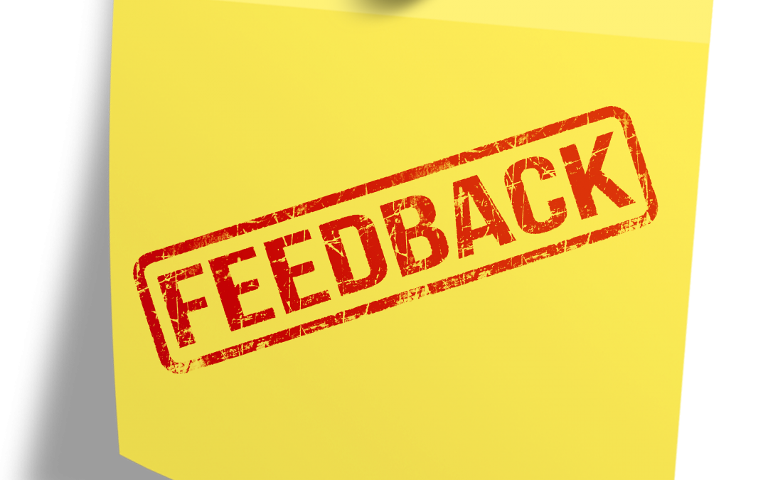 Feedback Maps: Inventory and Make Sense of Your VoC Data