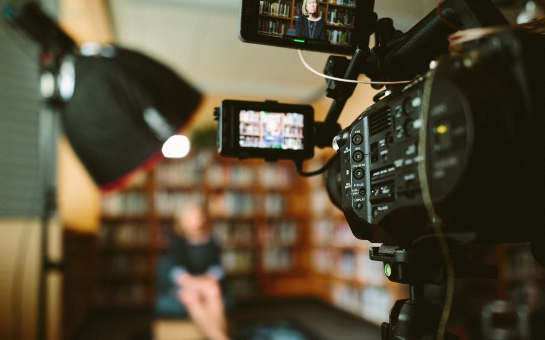 Is Your Video Marketing Campaign Benefiting Your Customer Experience?