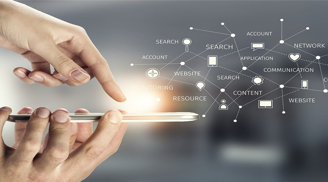 How to Use Your Data to Drive Real-Time Customer Experiences
