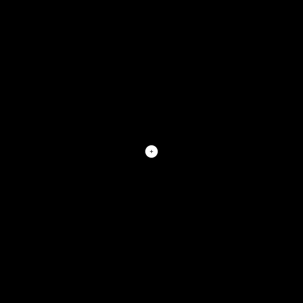 circle, 360 view
