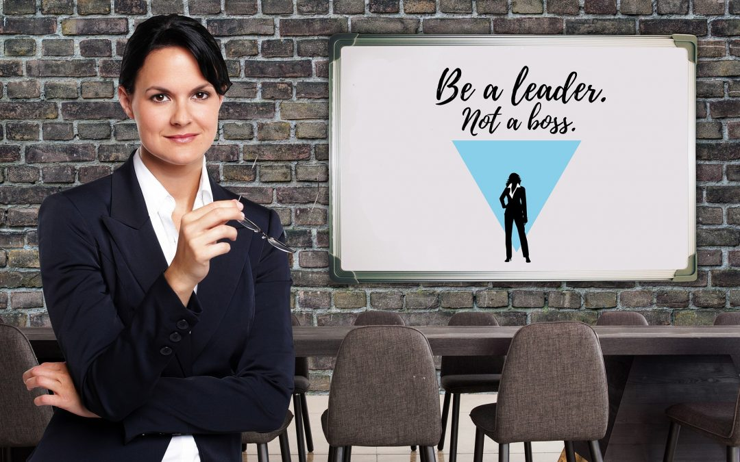 Employee Experience: 8 Ways Leaders Must Lead Differently
