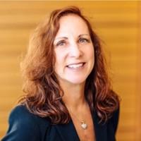 Karyn Furstman. CCXP