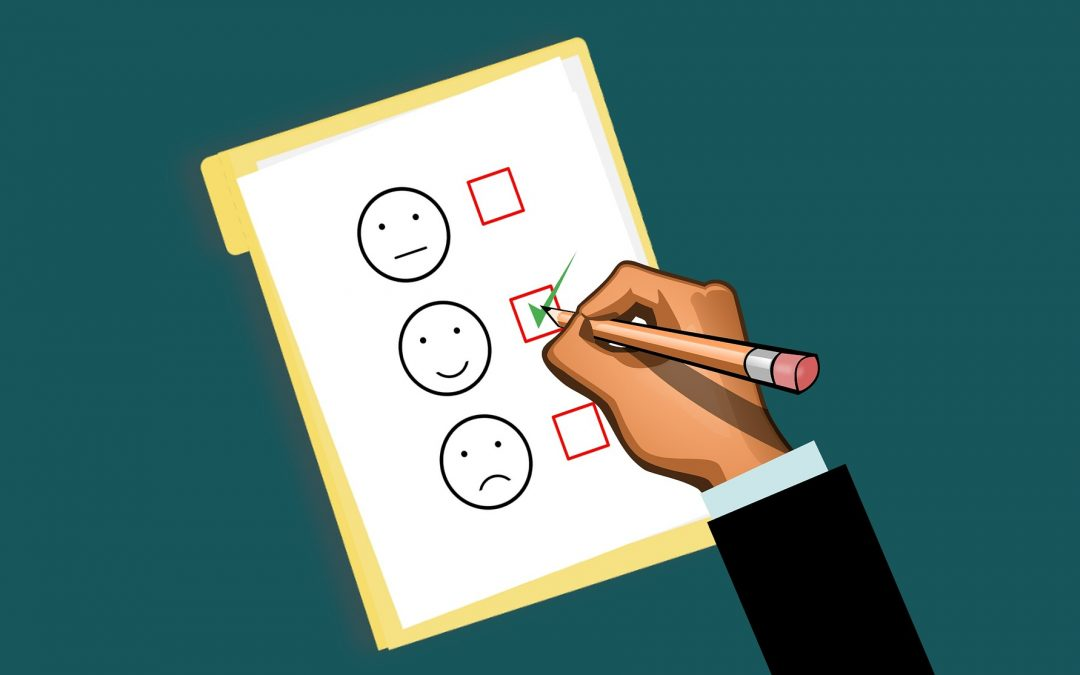 How to Keep CX Positive Amidst COVID-19