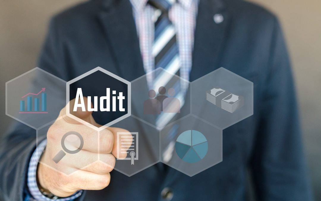 Is It Time to Audit Your Customer Experience Transformation?