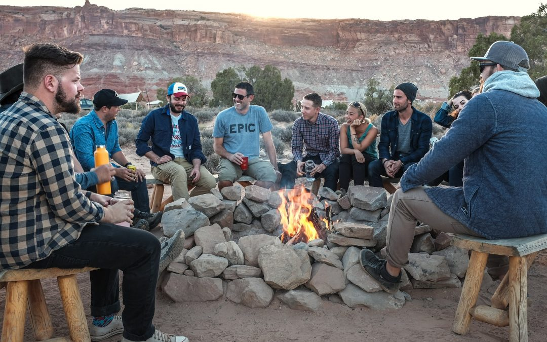 Unified CX: Bringing The Camps Together