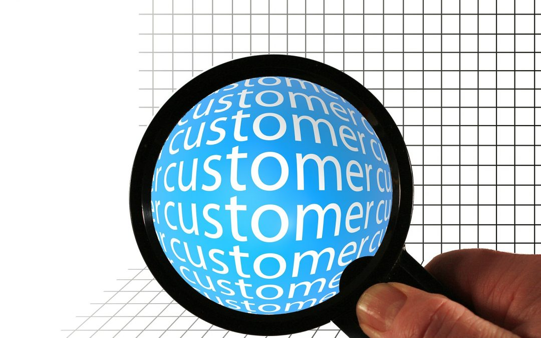 Customer-Centricity: Principles, Practices, and Outcomes