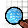 customer, center, customer-centric