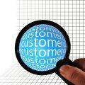customer, center, customer-centric