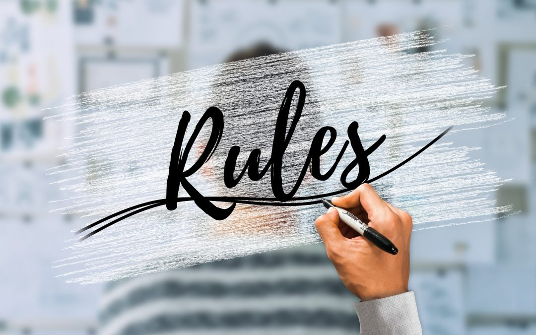 CX Journey™ Musings: The Employee Platinum Rule