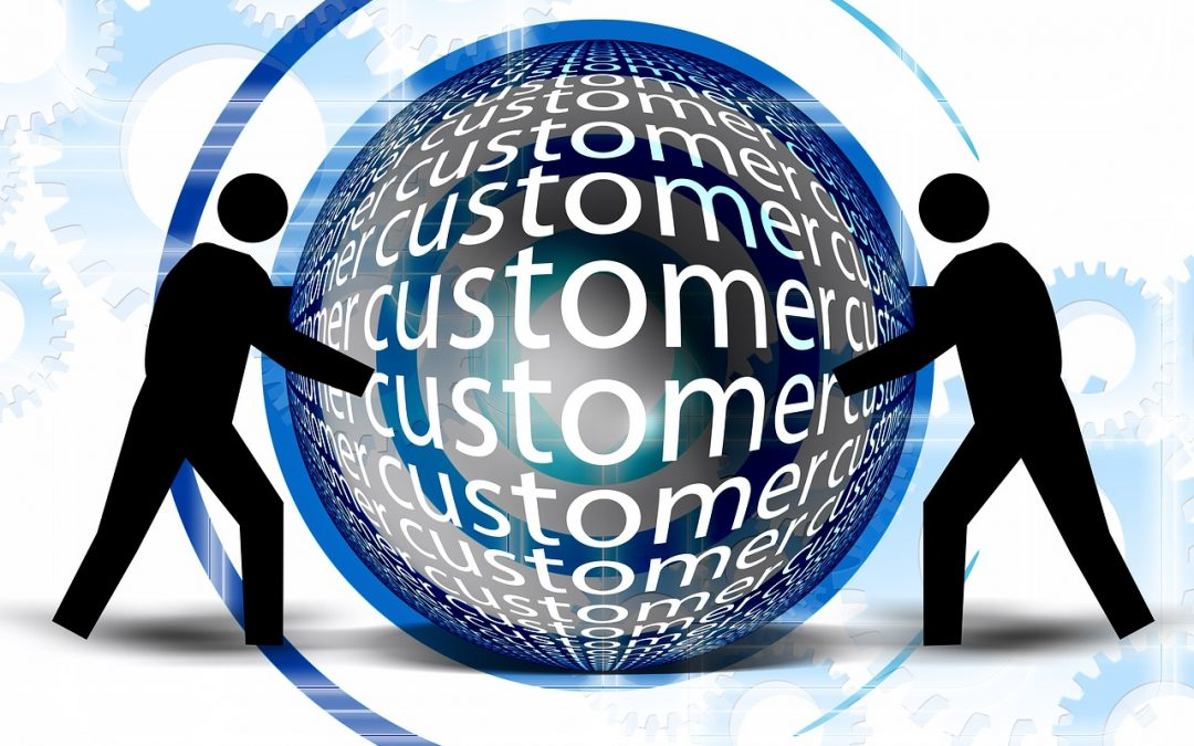 Customer-Centricity: What Exactly Is It?