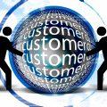 center, customer, customer-centric