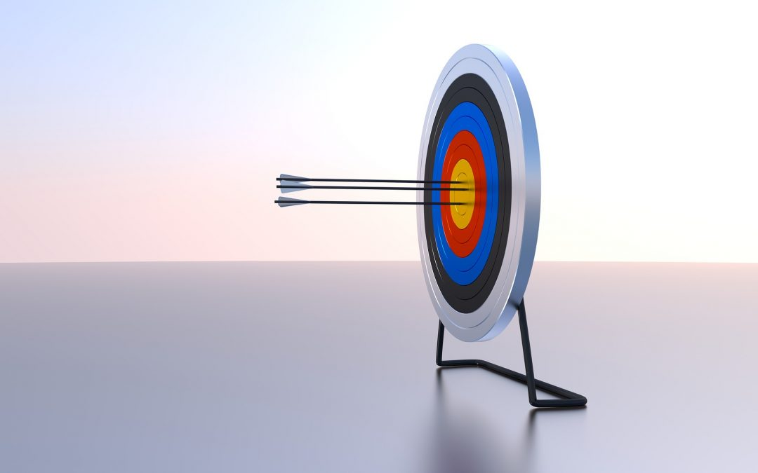 Marketing in the Era of the Customer Experience
