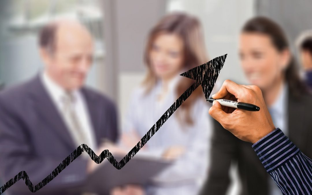 Strengthening Relationships Through Customer Success
