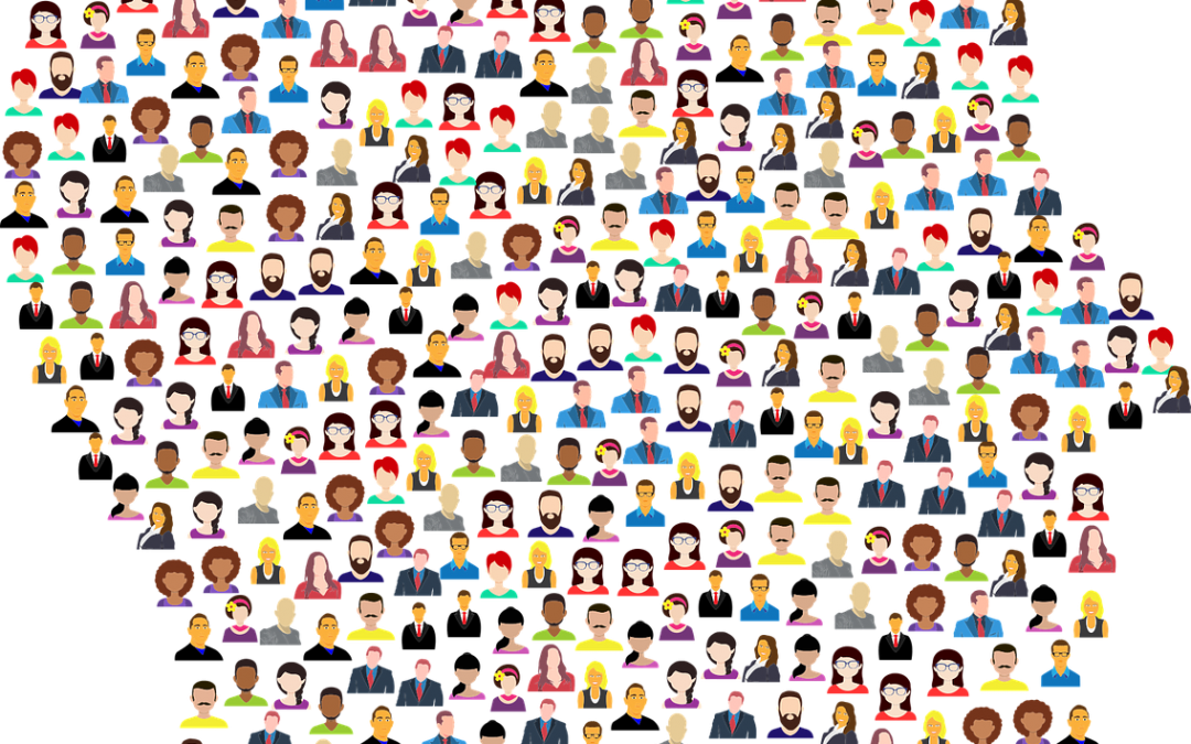 Tips to Activate Your Customer Personas